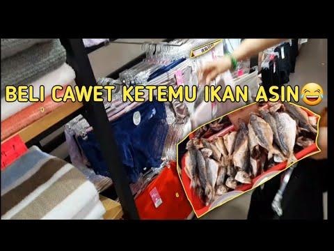 TKW HONGKONG||SANHUI MARKET from YouTube · Duration:  5 minutes 42 seconds