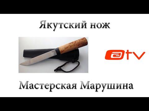 Деньги бегут в Россию - YouTube