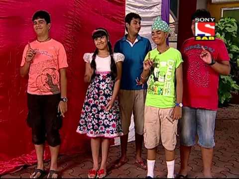 Taarak Mehta Ka Ooltah Chashmah - Episode 1228 - 16th ... Taarak Mehta Ka Ooltah Chashmah Sonu 2013