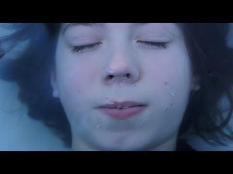 BLUE - Original Film Opening - Student Film - Libby Howard