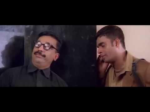 Anbe Sivam 2003 Tamil Movie DVDRip Watch Online