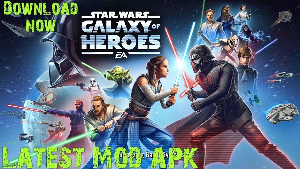 Star wars galaxy of adventures | wookieepedia | fandom powered by.