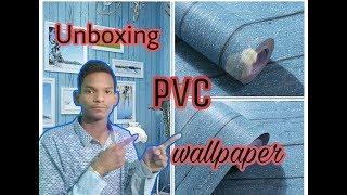 WolTop Extra large pvc wallpaper sticker  Buy On Flipkart  
