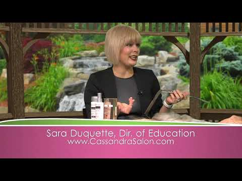 The Health View - Transforming Lives by Enhancing Your Hair Health and Care  - Season 3