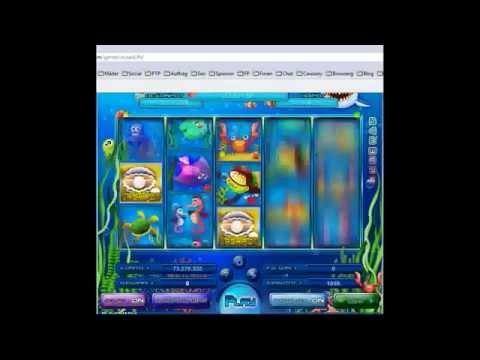 Ocean Life Spielgeld Casino Community Casoony Mit 100 Freispielen Anmeldebonus