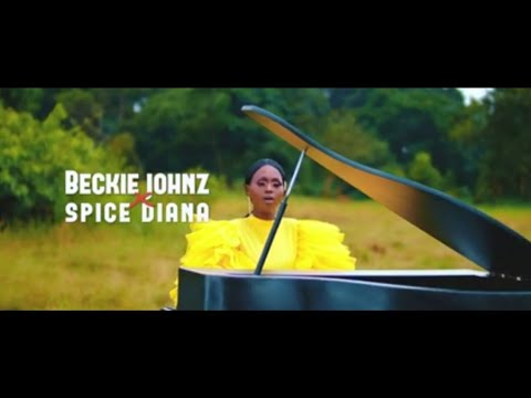 good-crazy-by-spice-diana-ft-beckie-johnz-official-music-video