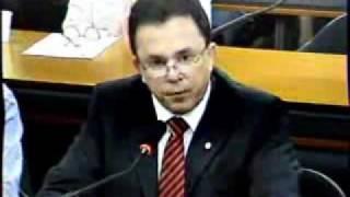 Baixar Deputado Federal Vander Loubet