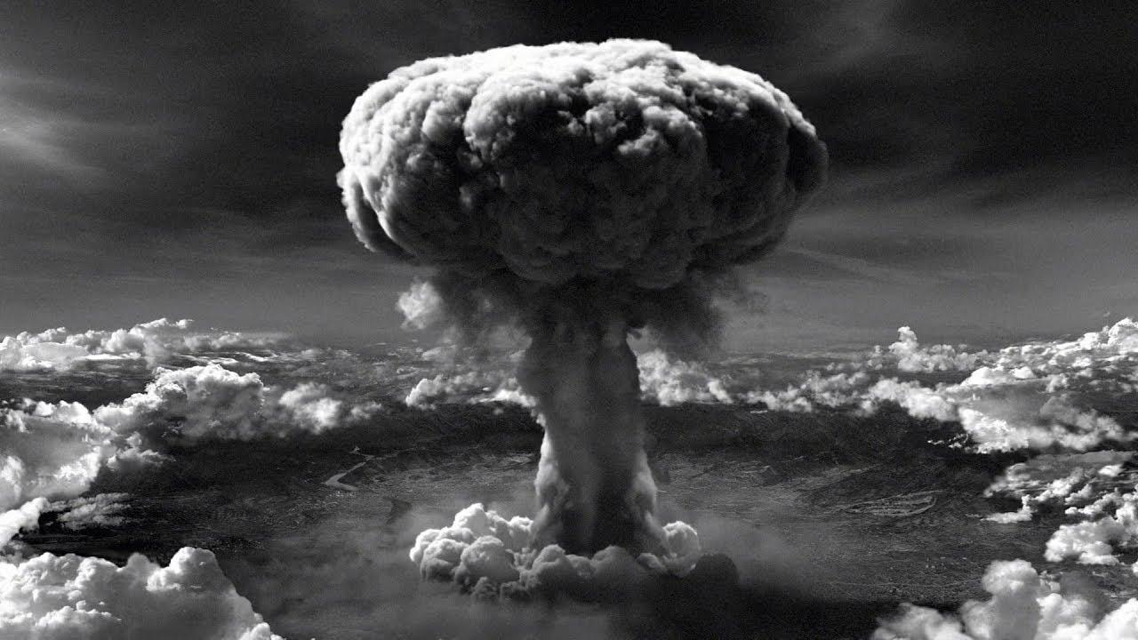 هيروشيما | أبشع جرائم التاريخ