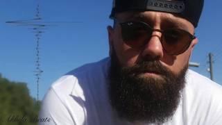 TRAP BEAT 808 BELLS TYPE STYLE LATIN RAP HIP HOP (PROD BY AKHILA BEATS) MIAMI PRODUCER