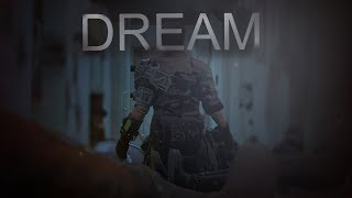 Fallout 4 - Dream