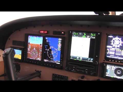 Sarasota Avionics Profile