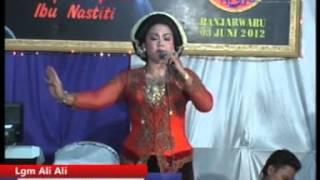 Download Video LANGGAM ALI ALI MP3 3GP MP4