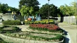 野添北公園2.