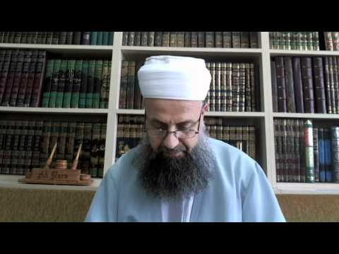 İmamı A'zam Ebu Hanife r.a. 2.