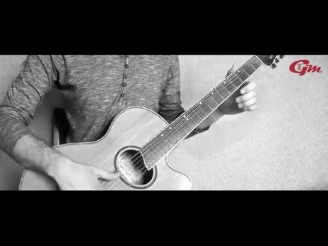 tutorial:-tobias-rauscher---memories-(разбор)-lesson-4
