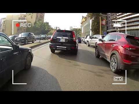 Moto Beirut- Song: Beirut -Hello Psychaleppo