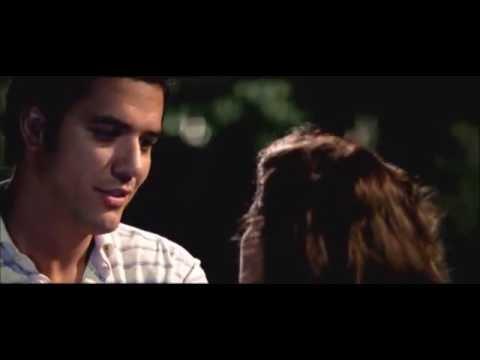 Guilherme Duarte - A Novela das 8