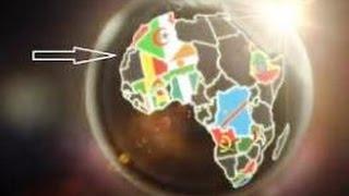 عاجل اليوم : كل القنوات الناقلة  لكاس افريقيا مجانا بدون تشفير, مفتوح مباشرة,  اهم مباريات اليوم