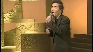 嶋三喜夫 - おふくろの海