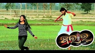 Odia Movie | Alar | Matir Upre Parajapati | Shyamkumar | Dimple | Latest Odia Songs