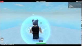 ROBLOX-Video von RIKman4810 2