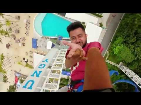 Singapore Calling Pro [4K]