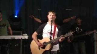 Video 20090111 Tuzveszely   Did you feel the mountains tremble download MP3, 3GP, MP4, WEBM, AVI, FLV Juli 2018