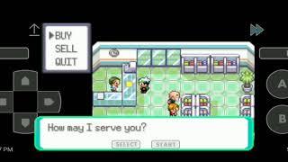Citra cheat codes | Pokemon Omega Ruby Cheats, Codes, and Secrets