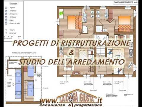 architetto online servizio di consulenza e progettazione case ville ...