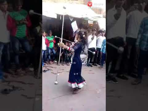 Agar Dekhna Hai To Jee Bhar Ke Dekho