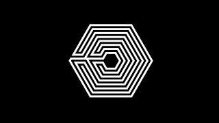 EXO-K -  RUN (KOREAN VER)  + DL