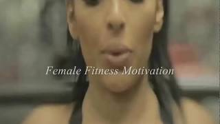 vuclip Hot mom, sexy women 2017 - Sexy Gym Workout with Hot Amazing Girls