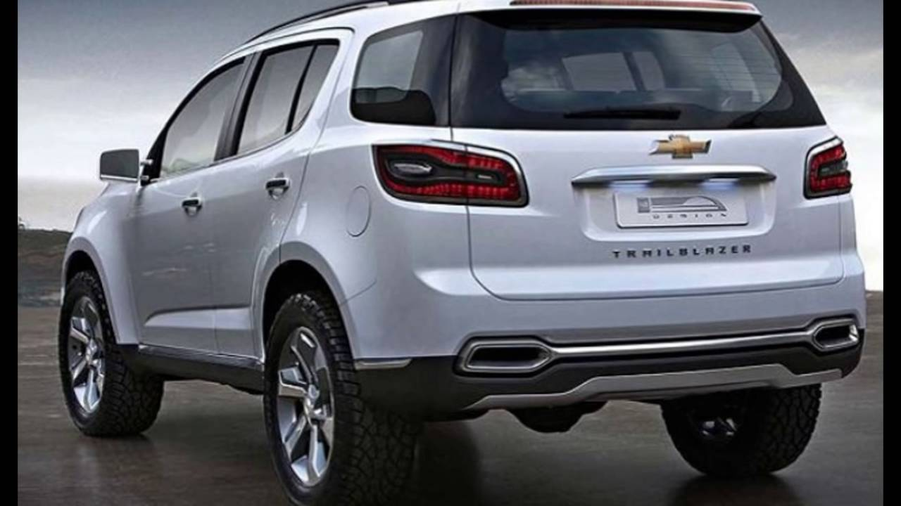 2017 chevrolet traverse luxury suv car all new youtube. Black Bedroom Furniture Sets. Home Design Ideas