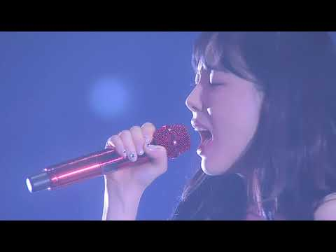 Free Download Full [eng Sub] Taeyeon The Magic Of Christmas Time (dvd Part 2) Mp3 dan Mp4