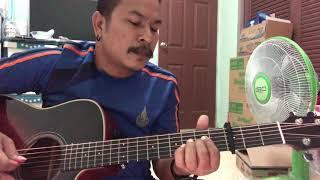 บอกฉัน - ILLSLICK [cover] by ชิน นักดนตรี