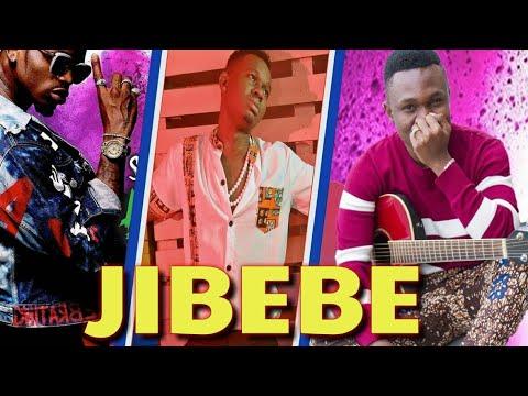 diamond-platnumz-ft-mbosso,-lavalava–-jibebe-unofficial-video-music-dancing