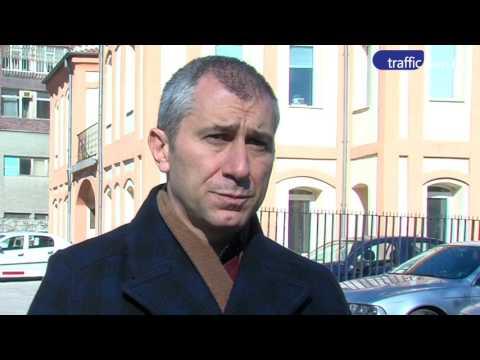 Арестуваха ромката, убила пешеходка в Пазарджик