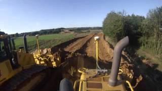 d61px 23 et d6n lgp 1 pushing soil