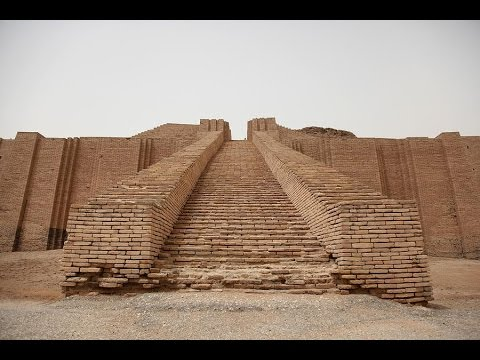 tower of babel part 1 genesis 11 1 9 bible stories for