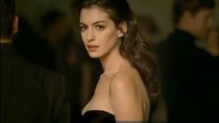 Lancôme - Magnifique Commercial Thumbnail