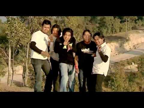 Mendo Maya | Latest Hit Tamang Song 2016 by Dev Ale | Superhit Music Nepal