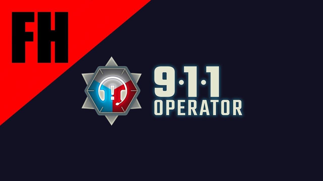 Official 911 Operator By Jutsu Gamesgames Operators Launch