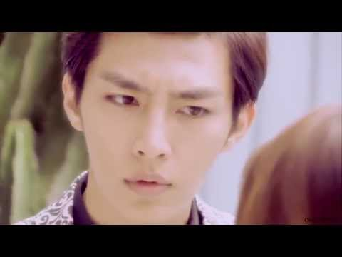 fall in love with (both of) me mv ~ carry on
