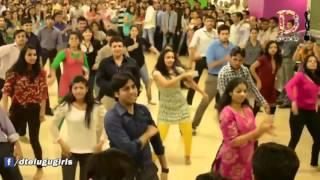 Devathai   Poojai   Vishal, Shruti   Hari   Yuvan   Video Song mp4