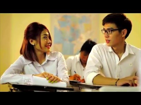 punleur ft picherith Love alone MV khmer new song