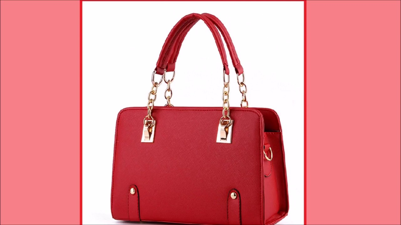 Top 2017 Handbags Trend Every Should Know Handbag Collaction Trendy