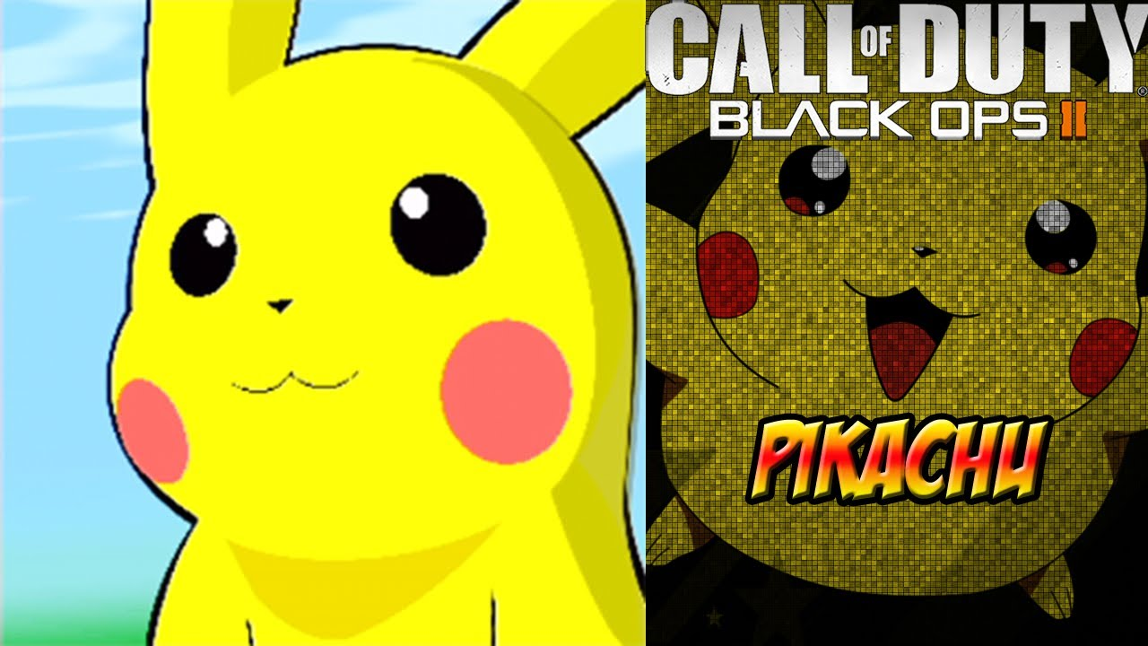 pokemon black 2 how to get pikachu egg