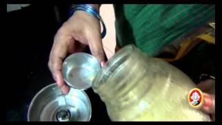 Samayal Tips - Aval Vikatan screenshot 4