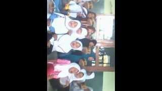 Babakan Madang 05