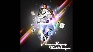 Lupe Fiasco - Food & Liquor (Full Album)